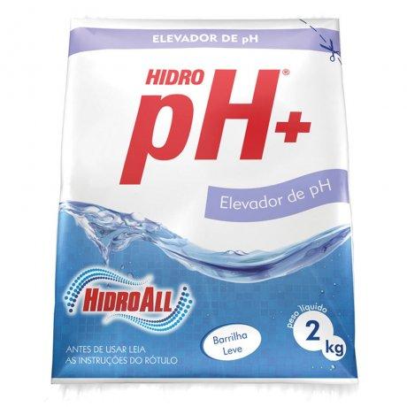 hidro-ph-2kg-hidroall-59e63a53d35b57fc079f04a3d279c103